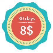 30days-flat-lb-1-1
