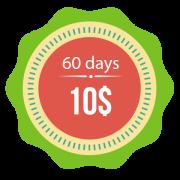 60days-flat-lb-1