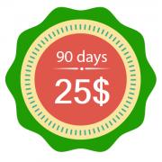90days-flat-lb-1